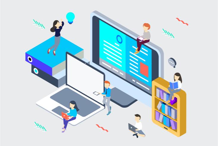 conferencia-digital
