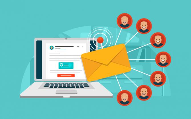 email-marketing-eventos-virtuales