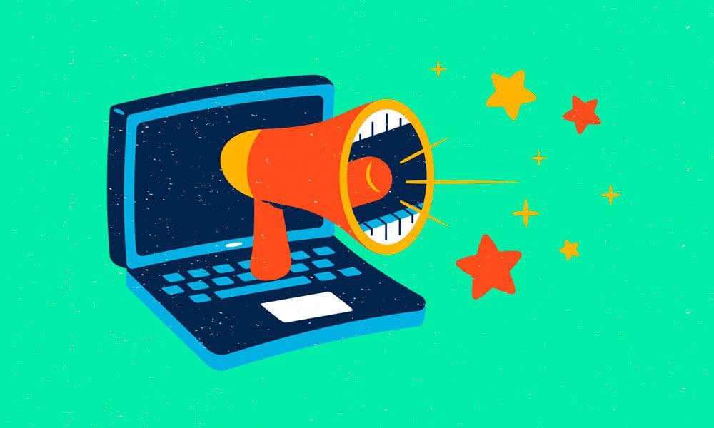 incrementar-asistencia-de-tus-eventos-virtuales