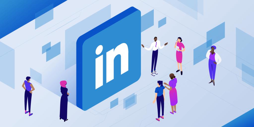 linkedin-congresos-online
