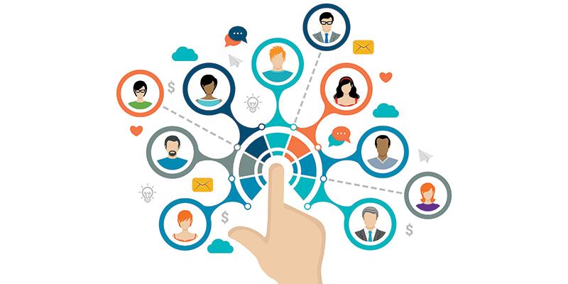 organizar-evento-online