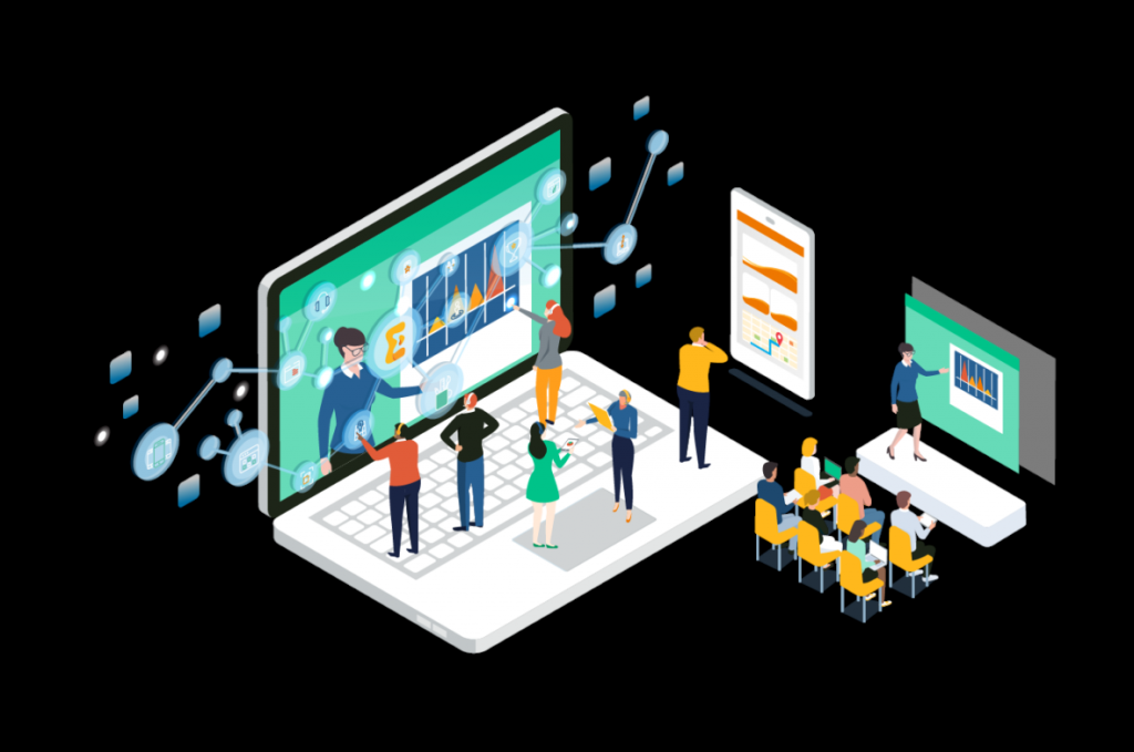 Tips para incrementar asistencia en tus eventos virtuales
