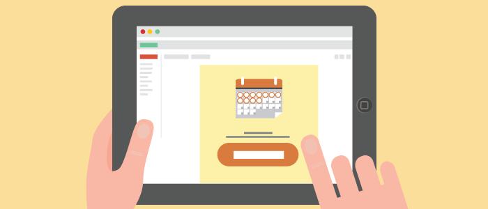 email-marketing-eventos-online