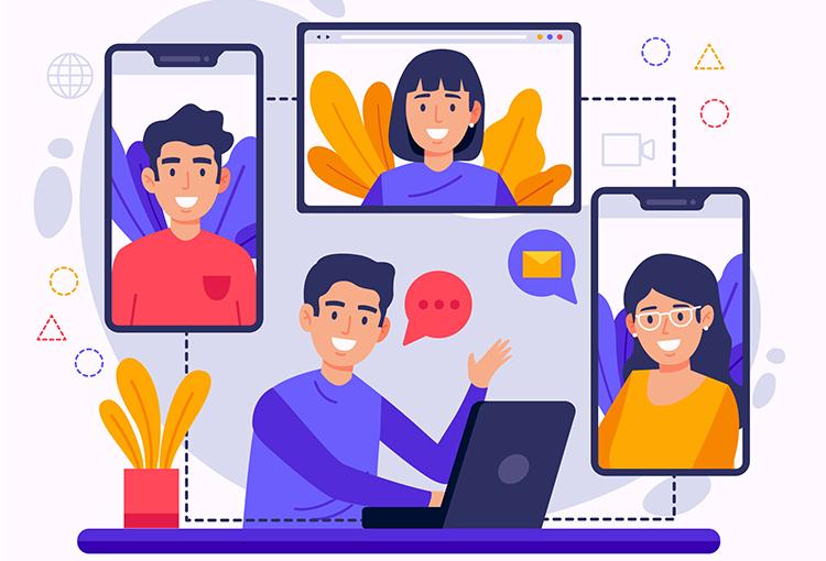 estrategias-para-promover-evento-online