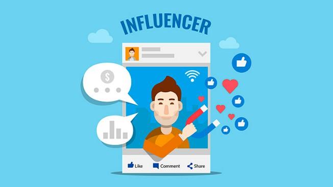 influencer-eventos-online