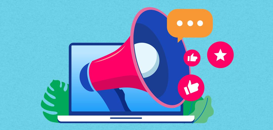 10 mejores estrategias para promocionar un evento virtual