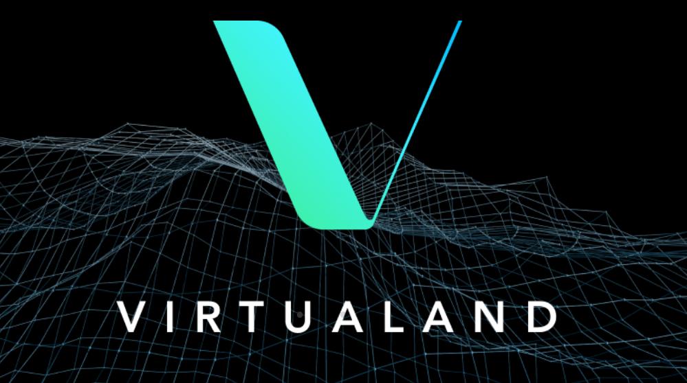 ¿Qué es Virtualand y por qué debo usarlo en mis eventos virtuales?