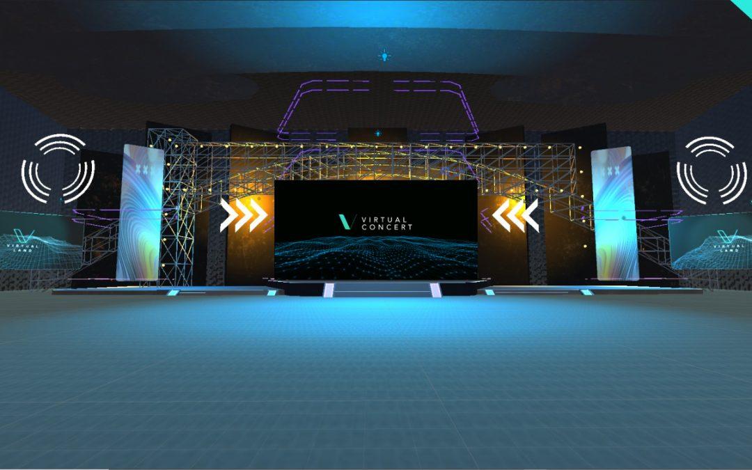 como-organizar-concierto-virtual-evento-virtual-lima-peru