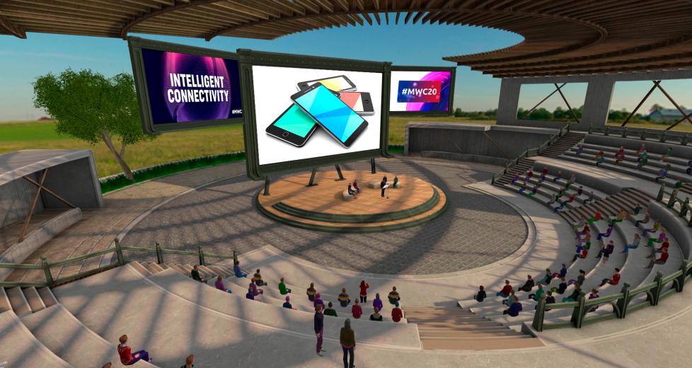 como-organizar-concierto-virtual-evento-virtual-tarima-auditoria-en-vivo-livelima-peru