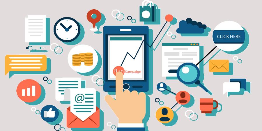 Marketing digital para eventos: 5 estrategias efectivas que debes aplicar