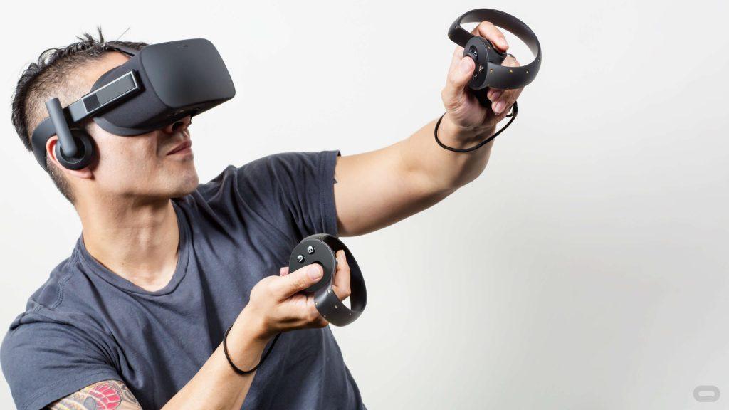 10 ideas innovadoras para eventos virtuales este 2021