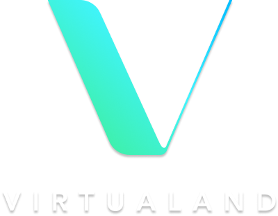 VIRTUALAND - Eventos Virtuales 3D