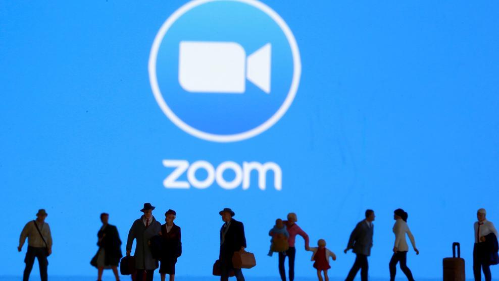 plataformas-para-eventos-en-internet