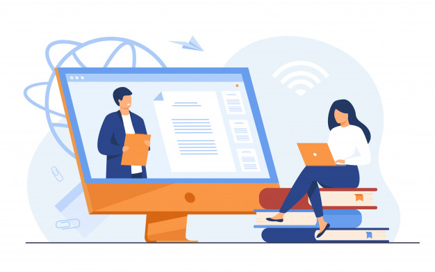 ¿Cómo hacer un taller virtual interactivo?: Convierte una clase aburrida en una experiencia llena de interacción