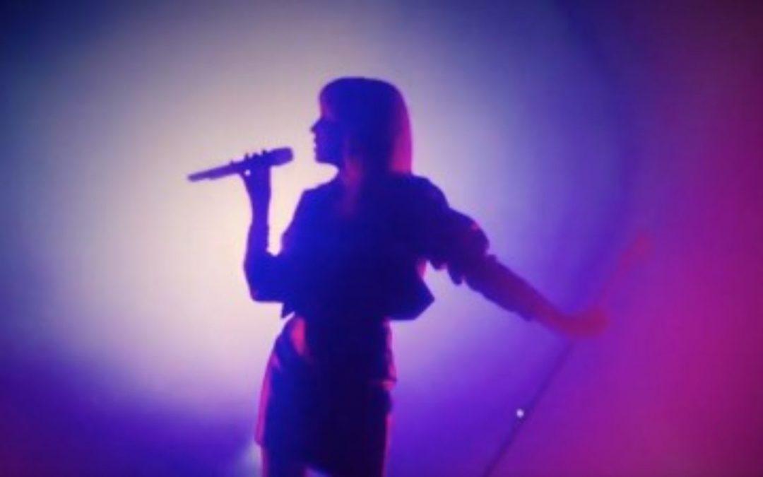 El concierto online como ejemplo de innovación: 5 casos memorables