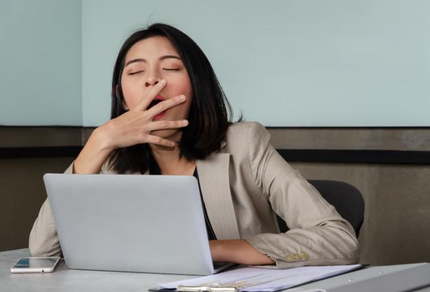 6 errores ridículos que arruinarán tus eventos virtuales si no los evitas