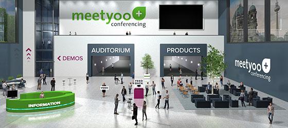 Plataforma-3D-para-lanzamientos-virtuales-de-productos