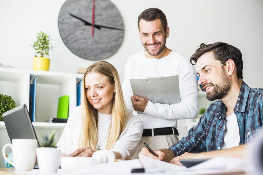 como-medir-el-exito-de-tu-evento-virtual