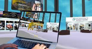 Organiza una Feria Virtual para tu Marca o Negocio
