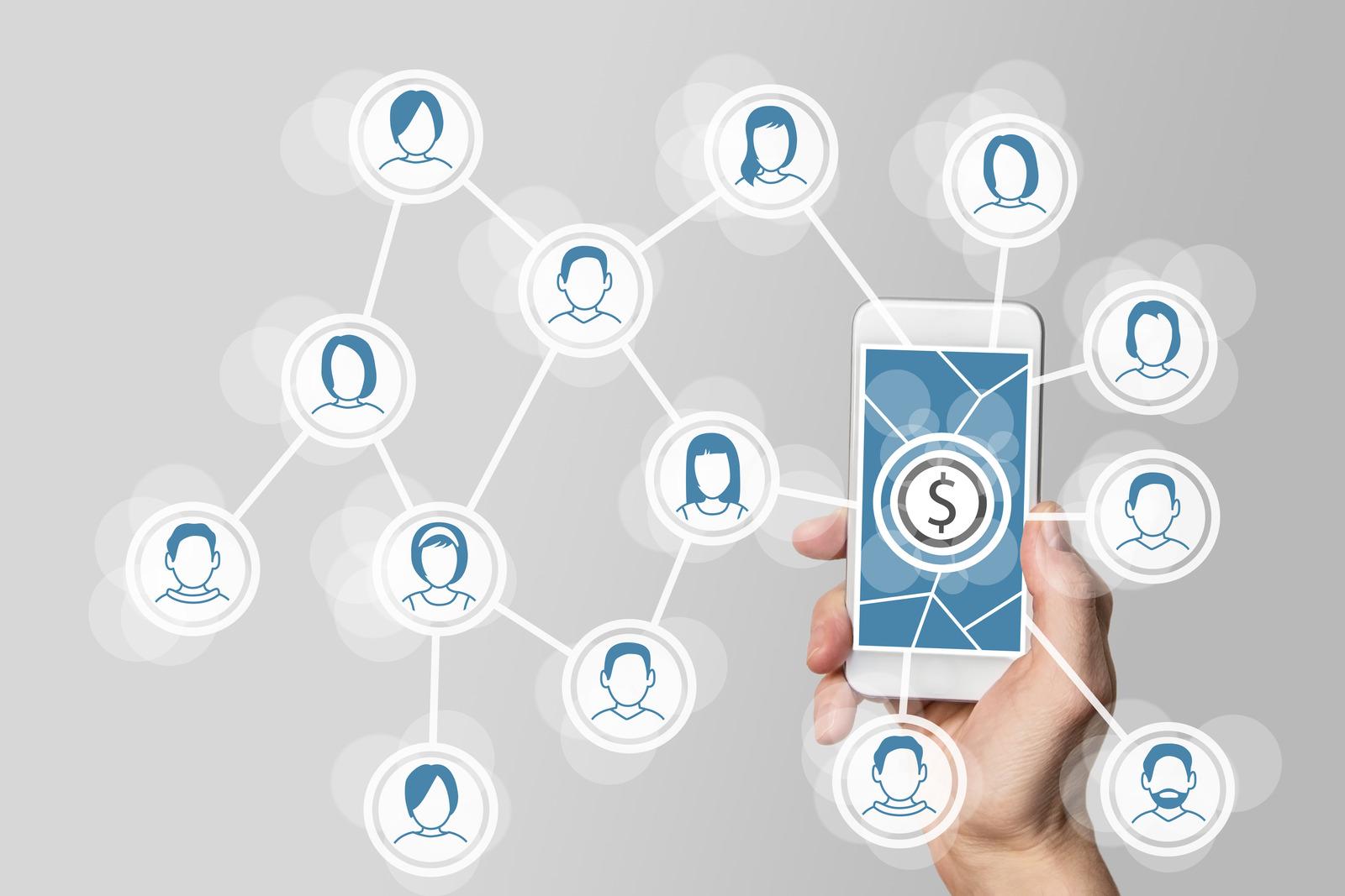 5 ideas para monetizar eventos virtuales: Genera ingresos y rentabilidad