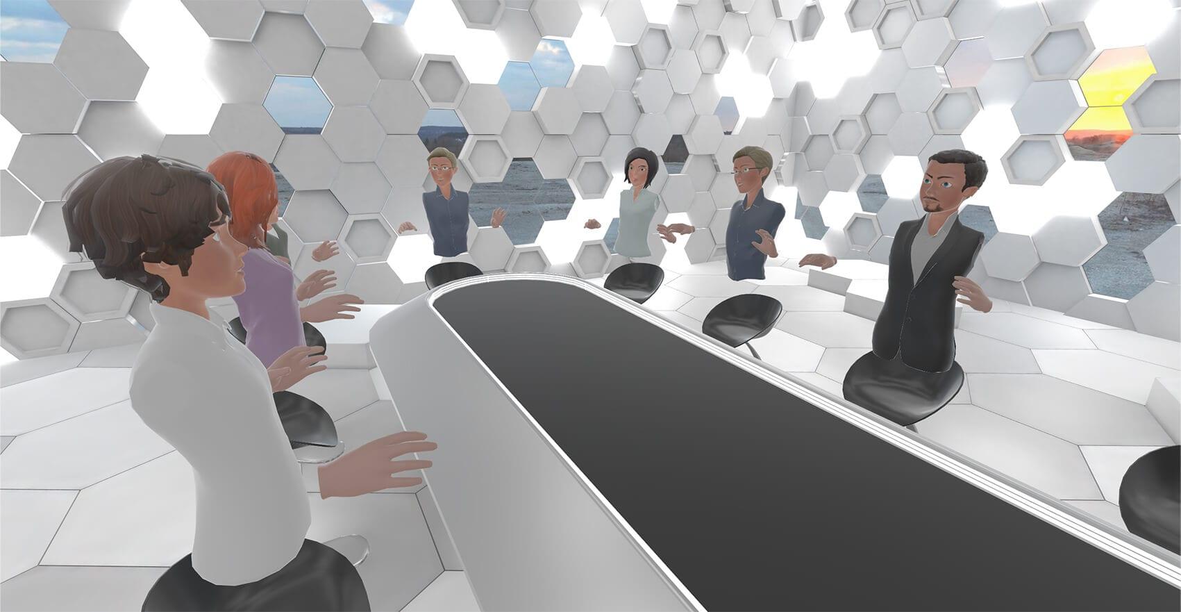 6 consejos para lograr éxito en tus conferencias virtuales