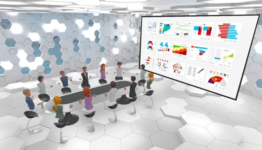 Eventos de LinkedIn: ¿Cómo promover tus conferencias online?