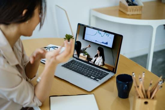 eventos de linkedIn como promover tus conferencias onlinecomo promover tus conferencias online
