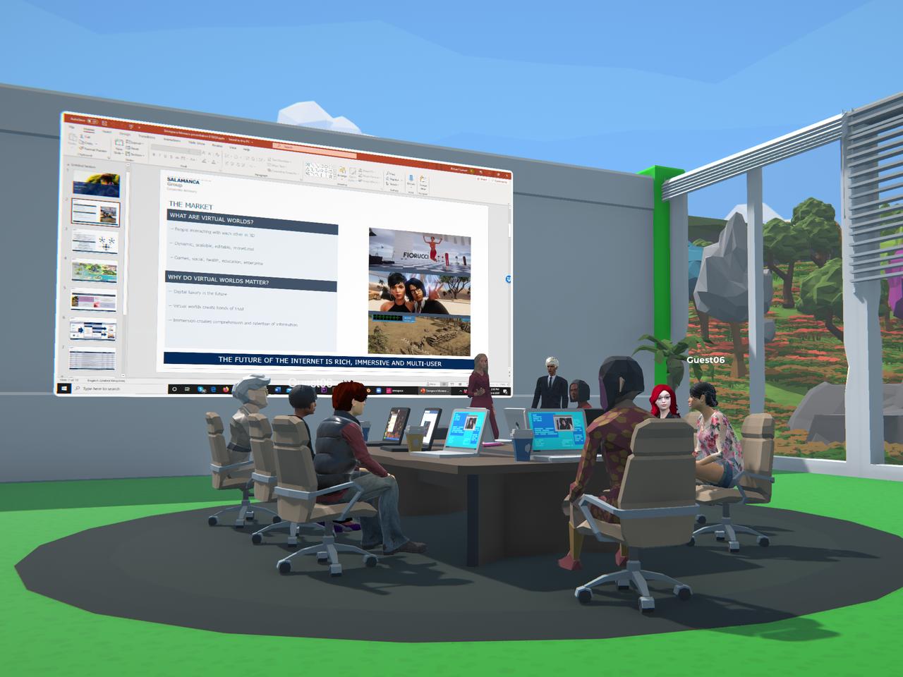 6 fórmulas generar MÁS leads desde evento virtual