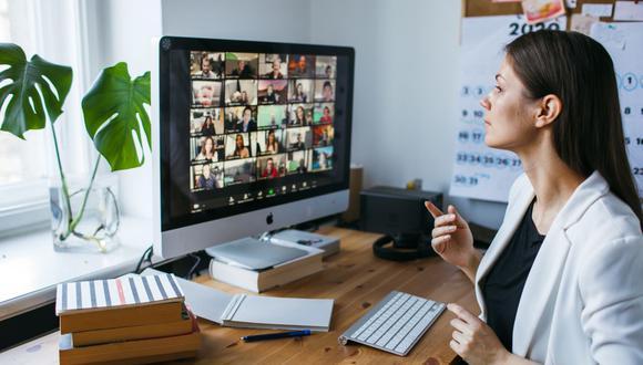 6 fórmulas para generar MÁS leads desde evento virtual