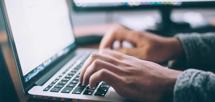 7 Elementos para que Landing Page tu Evento Virtual CONVIERTA más